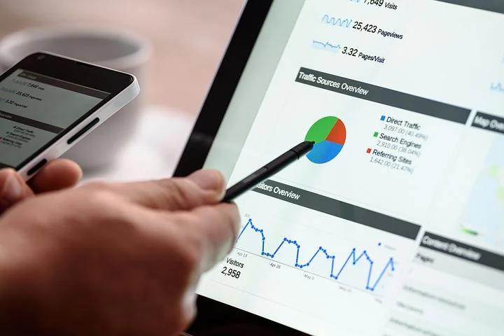 Mengenal Konsep Digital Marketing, Solusi Efektif Kembangkan Bisnis
