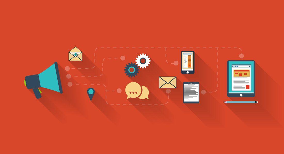 Seluk Beluk Artikel Konten Marketing yang Harus Diketahui