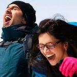 Tips Traveling Ala Backpacker untuk Pemula Hemat Budget