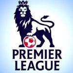 Liga Inggris Akan Begulir Kembali, Simak Jam Tayangnya