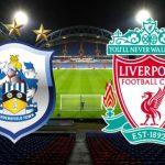 Menghadapi Huddersfield Di Kandang Sendiri, Liverpool Lakukan Persiapan Penuh