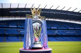 Persaingan Ketat Premier League Yang Sangat Seru di Tahun 2020