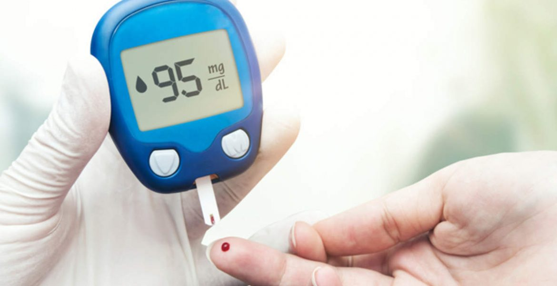 Terserang Diabetes Usia Muda, Inilah Kebiasaan Buruk Pemicunya