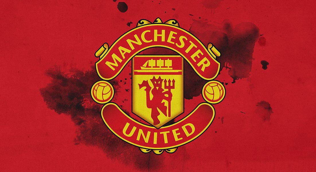 Ini Wonderkid Kedua Yang Hengkang Dari Manchester United