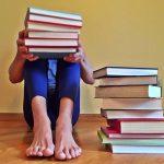 Gaya Bahasa Ternyata Dapat Mempengaruhi Performa Blog