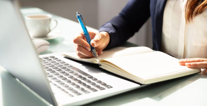 Cara Menulis Artikel SEO yang Wajib untuk Diterapkan