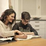 6 Cara Menulis Karya Tulis Ilmiah Untuk Mahasiswa Semester Akhir